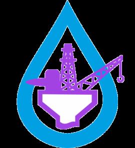 Буровые реагенты - Imvend Chemical