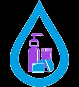 Ингредиенты для косметической продукции - Imvend Chemical