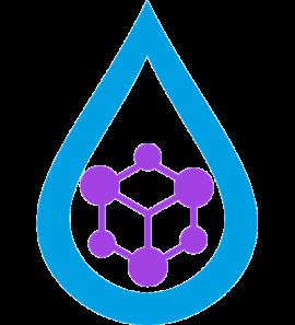 flokulyanti - Imvend Chemical