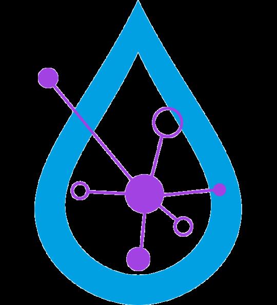 koagulyanti - Imvend Chemical