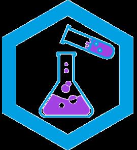 Лабораторные испытания - Imvend Chemical