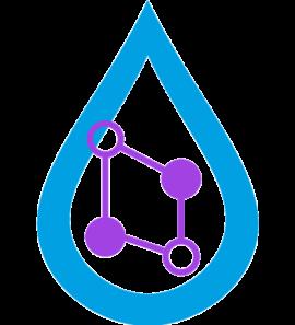 ПАВ - Imvend Chemical