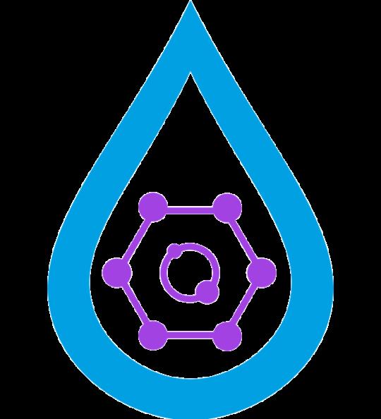 Ксантановая смола - Imvend Chemical