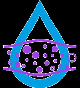 умягчители - Imvend Chemical