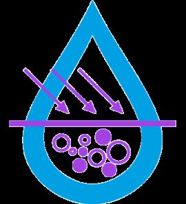 Влагоудерживатели - Imvend Chemical